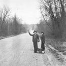 Hitchhike To Brussels 's picture