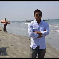 Foqrul Islam's Photo