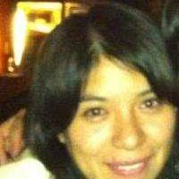 Nellie Gutierrez's Photo