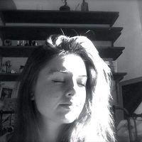 Alissa Orlova's Photo