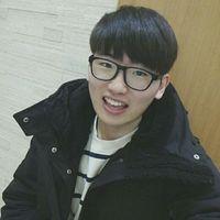 종무 홍's Photo