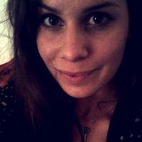 Lucie De sousa louro's Photo