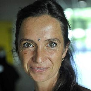 Tatiana Nigout