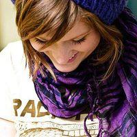 Emilie Macke's Photo