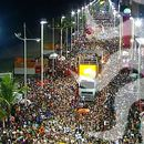 Carnival in Salvador 2017's picture