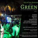 Foto de Green - The unofficial independence countdown part