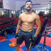 Serdar Yungucu's Photo
