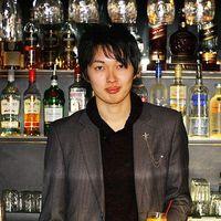 Masashi Nakamura's Photo