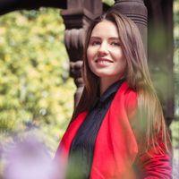 Vlada Adalv's Photo