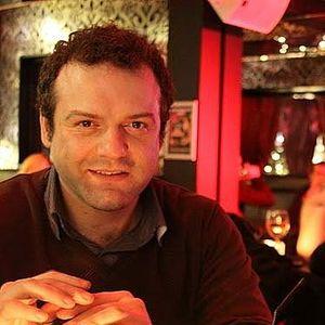 Luciano Melendez's Photo