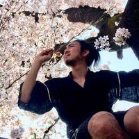 Yuta Koinuma's Photo