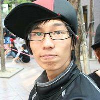 Mason  Lin's Photo