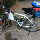 Cycling To Banglore's picture