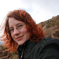 Stephanie lastname's Photo