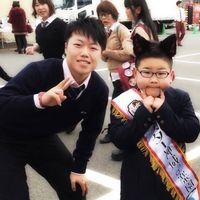 Sho Fujikawa's Photo