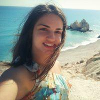 Corina Vancea's Photo