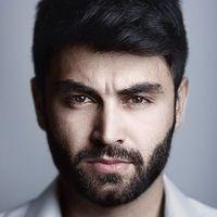 İhsan Yeşil's Photo