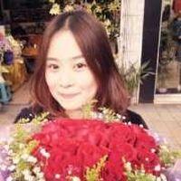 Julia Zhang's Photo