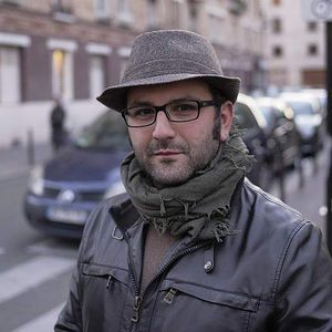 Riccardo Messina's Photo