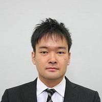 Kazuyuki Watanabe's Photo