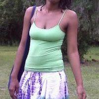 Фотографии пользователя Tolewa  Oyewole
