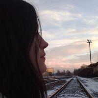 Fotos von margarita Gil