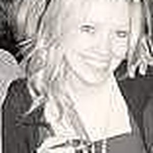 Liz Dean's Photo