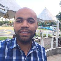 Thiago Mota's Photo