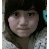 玉 曾's Photo