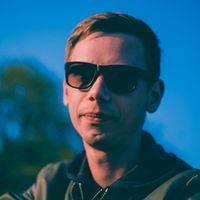 Ragnar Rämson's Photo