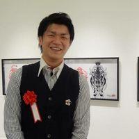 Yuusuke Shimomura's Photo