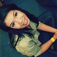 Nadia Cruz's Photo