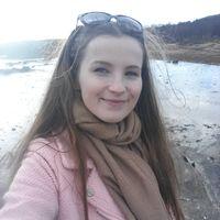 Natalia Stofkova's Photo