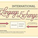 фотография International Language Exchange