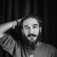 Bogdan Budai's Photo