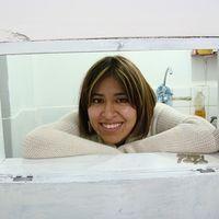 Pamela Herrera's Photo