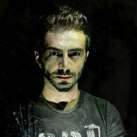 Mustafa Namlıkul's Photo