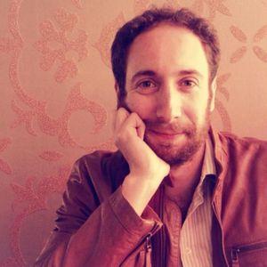 Jon Shock's Photo