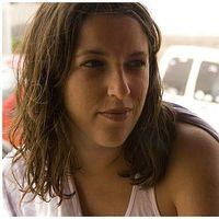 Sofi Tiscornia's Photo