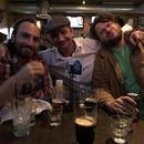 Pub Crawl!'s picture