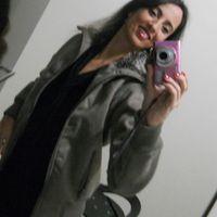 Cássia Oliveira's Photo