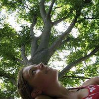 Stefanie Tischner's Photo