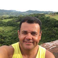 Cesar Silva's Photo