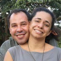 Leila Saron's Photo