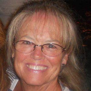 Nancy McCowan's Photo
