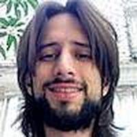 Javier Lara's Photo