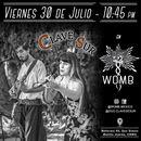 Música en Vivo: Folklore y Tango Argentino's picture