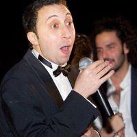 Mohamed Gohar's Photo