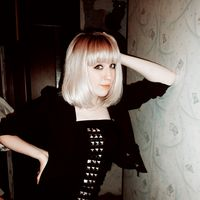 лейсан хайруллина's Photo