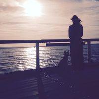 Julia Sem's Photo